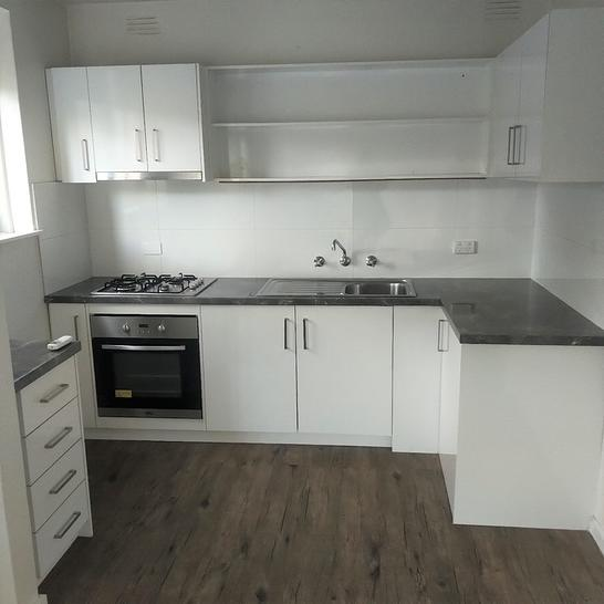 1/237 Glenlyon Road, Brunswick East 3057, VIC Apartment Photo