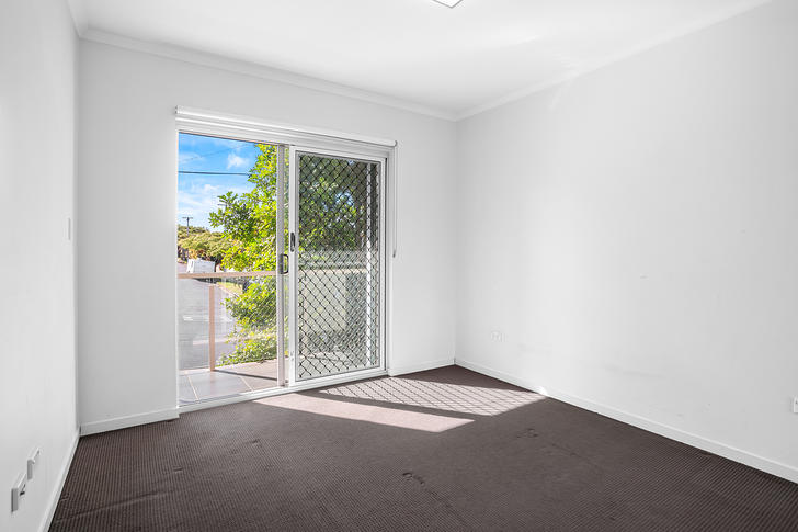 5/62 Rode Road, Wavell Heights 4012, QLD Apartment Photo