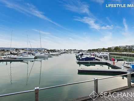 3 Cringle Place, Safety Beach 3936, VIC Townhouse Photo