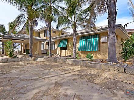 117A Carawatha Avenue, Mount Nasura 6112, WA House Photo