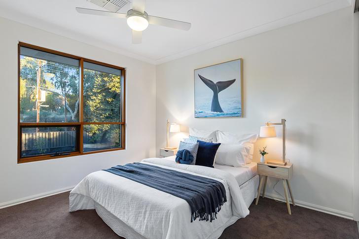 14 Bandon Terrace, Kingston Park 5049, SA House Photo