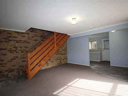 1/120 Smith Road, Woodridge 4114, QLD Unit Photo