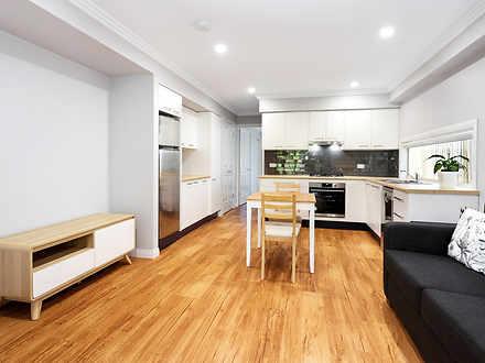 63A Macrossan Avenue, Norman Park 4170, QLD Unit Photo