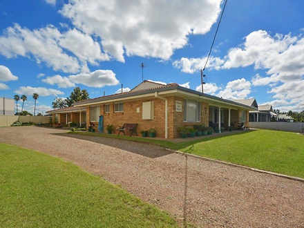 1/136 Marquis Street, Gunnedah 2380, NSW Unit Photo