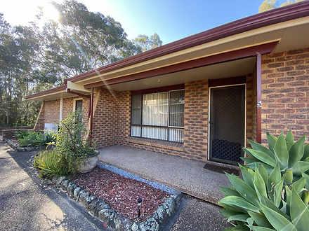 5/19 Harle Street, Weston 2326, NSW Unit Photo