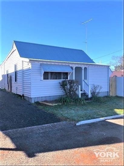 8 Sir Street, North Toowoomba 4350, QLD House Photo