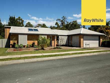 13 Talbot Drive, Kallangur 4503, QLD House Photo