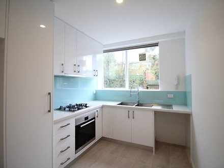 16/47 Rockley Road, South Yarra 3141, VIC Apartment Photo