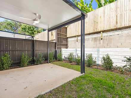 46/164 Government Road, Richlands 4077, QLD House Photo