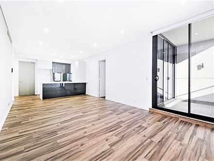 109/1 Stedman Street, Rosebery 2018, NSW Apartment Photo