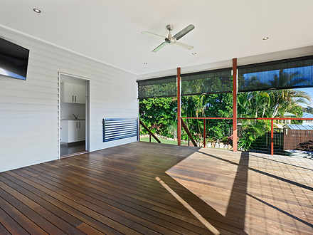 30 Handcroft Street, Wavell Heights 4012, QLD House Photo