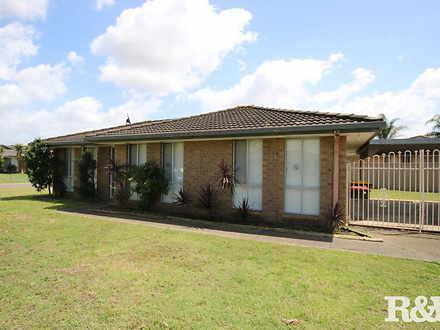 71 Weaver Street, Erskine Park 2759, NSW House Photo