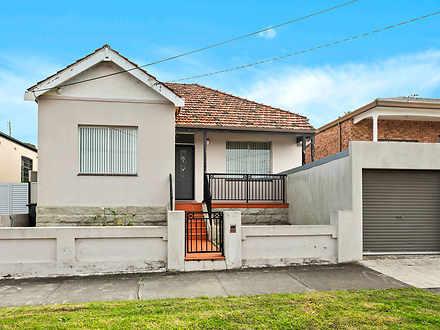 30 Ethel Street, Carlton 2218, NSW House Photo