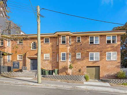 4/5 Rawson Street, Wollongong 2500, NSW Unit Photo