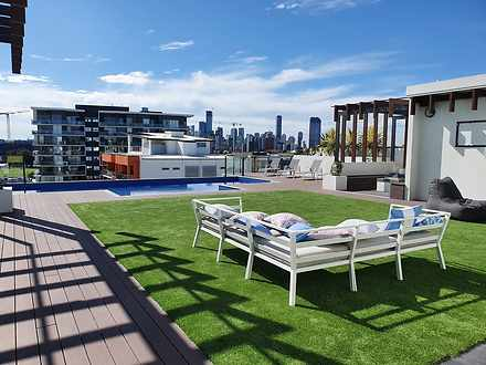 414/77 Victoria Street, West End 4101, QLD Apartment Photo