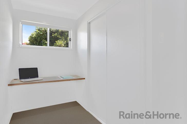 17A Helen Street, Newtown 4350, QLD House Photo