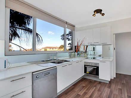 4/316 Birrell Street, Bondi Beach 2026, NSW Apartment Photo