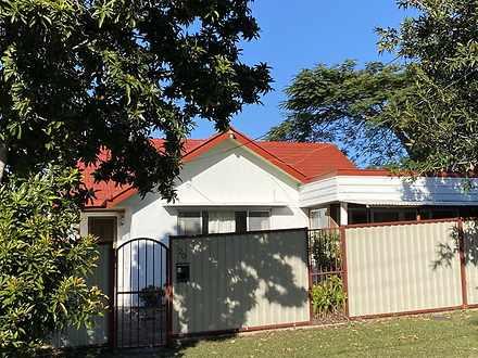 20 Cyclamen Street, Inala 4077, QLD House Photo