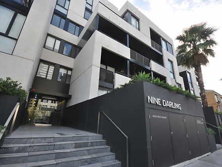 301/9 Darling Street, South Yarra 3141, VIC Apartment Photo