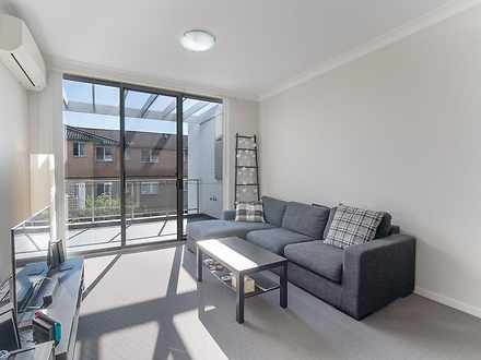 24/12-16 Terrace Road, Dulwich Hill 2203, NSW Apartment Photo