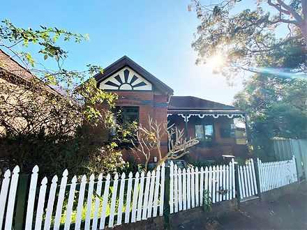 73 Ewart Street, Dulwich Hill 2203, NSW House Photo