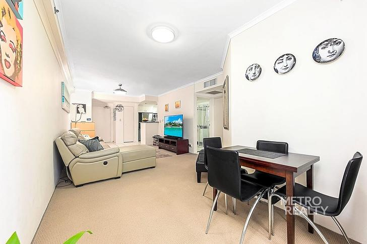 39/1-7 Pelican Street, Surry Hills 2010, NSW Apartment Photo