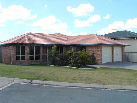 7 Merion Close, Oxley 4075, QLD House Photo