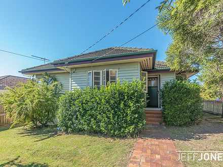 68 Burn Street, Camp Hill 4152, QLD House Photo
