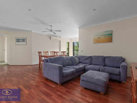 8/33 Alexandra Avenue, Taringa 4068, QLD Apartment Photo