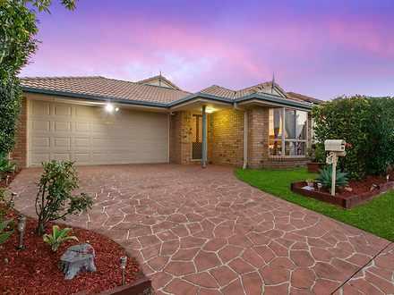 19 Moorrinya Circuit, North Lakes 4509, QLD House Photo