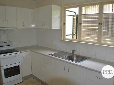 67B Rose Street, Wooloowin 4030, QLD Duplex_semi Photo