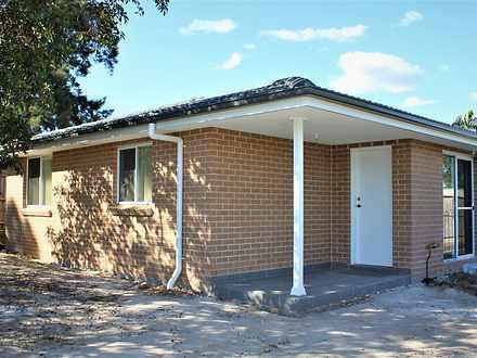 3A Gumbuya Avenue, Baulkham Hills 2153, NSW Other Photo