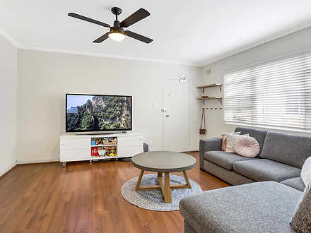 4/16 Brittain Crescent, Hillsdale 2036, NSW Apartment Photo