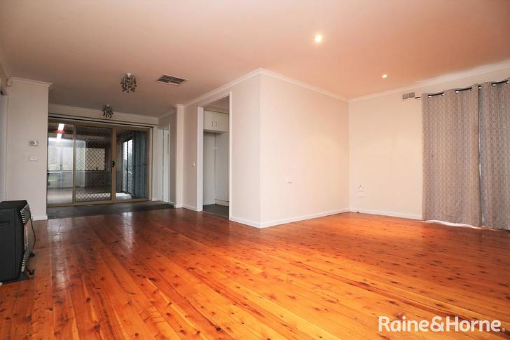 241 Fernleigh Road, Ashmont 2650, NSW House Photo