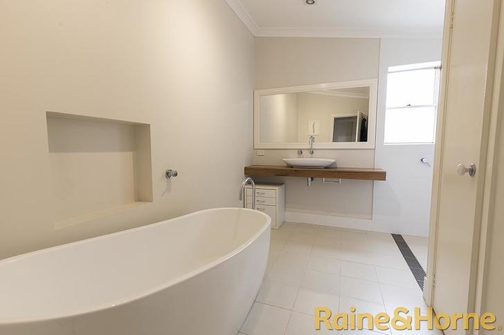 81 Bultje Street, Dubbo 2830, NSW House Photo