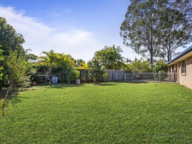 7 Torquata Court, Moggill 4070, QLD House Photo
