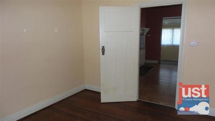 66 Forrest Avenue, South Bunbury 6230, WA House Photo