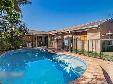 40 Briarwood Street, Carindale 4152, QLD House Photo