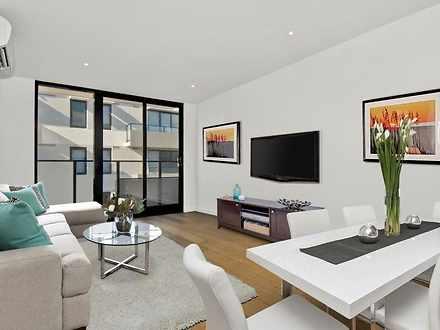 209/24 Barkly Street, Brunswick East 3057, VIC Apartment Photo