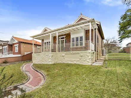 43 Champion Road, Tennyson Point 2111, NSW House Photo