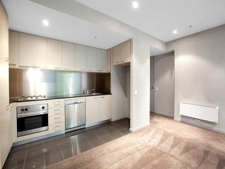 116/39 Caravel Lane, Docklands 3008, VIC Apartment Photo