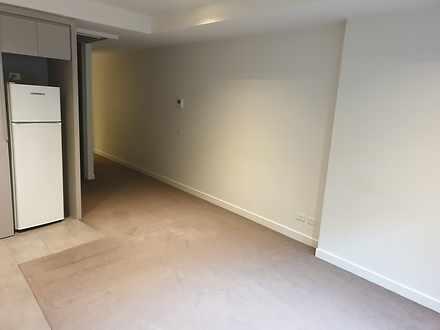 125/6 Acacia Place, Abbotsford 3067, VIC Apartment Photo