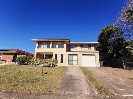 82 Amaranthus Street, Runcorn 4113, QLD House Photo