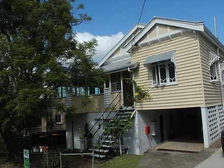 1/68 Ellena Street, Paddington 4064, QLD Flat Photo