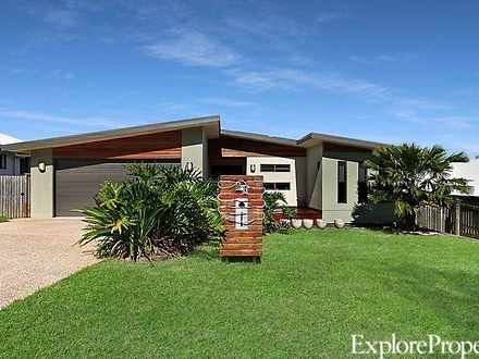 61 Manning Street, Rural View 4740, QLD House Photo
