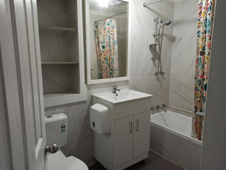 5 Clematis Pace, Macquarie Fields 2564, NSW House Photo