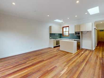 68 Probert Street, Newtown 2042, NSW House Photo
