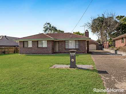 24 Wilson Drive, Camira 4300, QLD House Photo