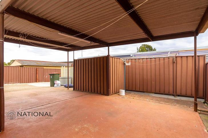 7 Princes Street, Guildford West 2161, NSW House Photo