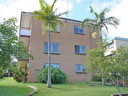 4/43 Wambool Street, Bulimba 4171, QLD Unit Photo